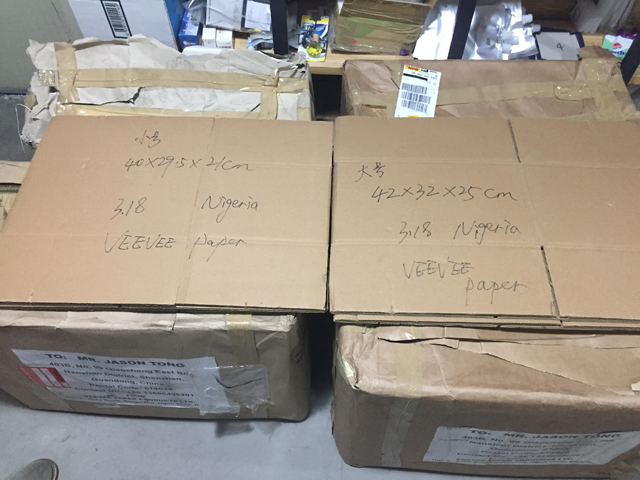 carton size samples.jpg