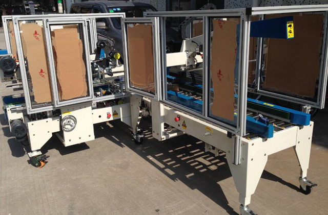 machines factory.jpg