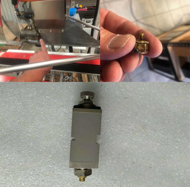 spray nozzles easy worn parts.jpg
