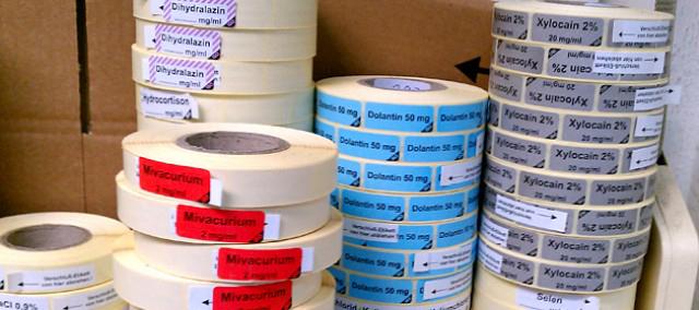 labels roll for syringe.jpg