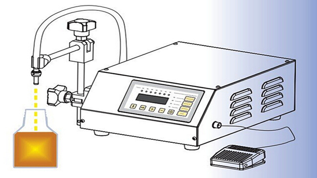 digital filling machine.jpg