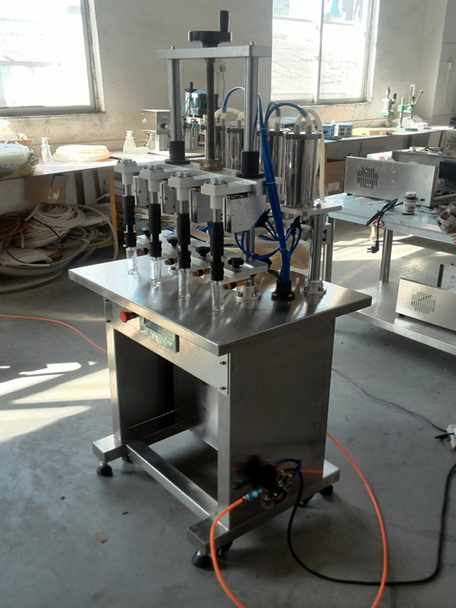 model YX-V04 filling machine semi automatic.jpg