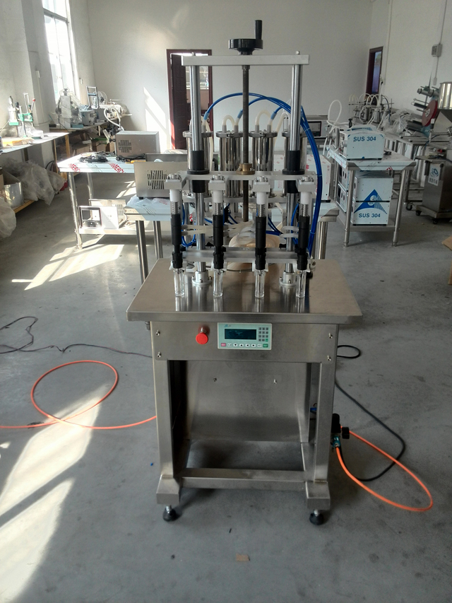 model YX-V04 filler equipment.jpg