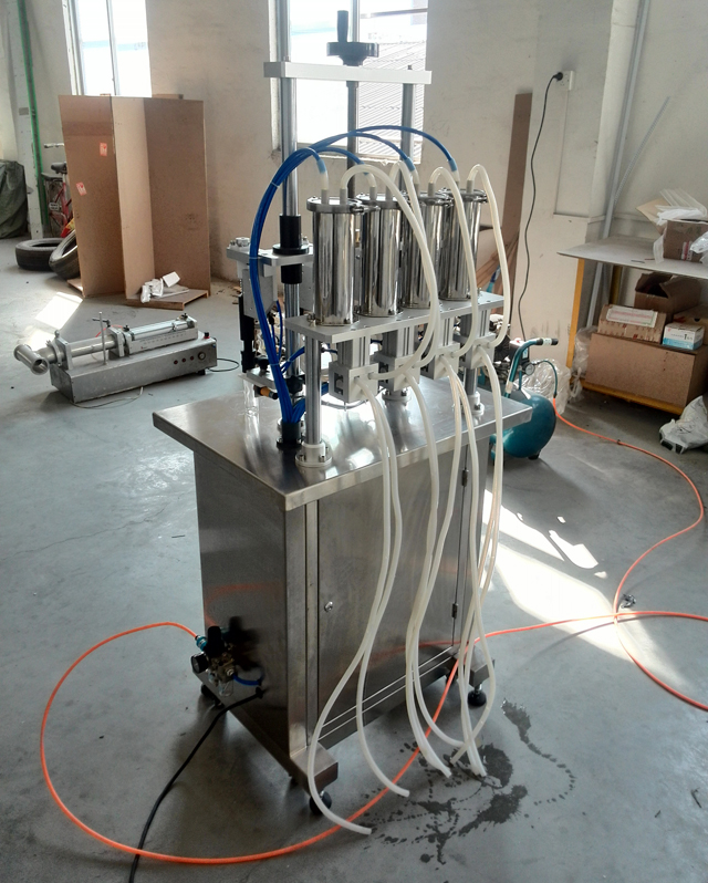 bottles filling machines.jpg