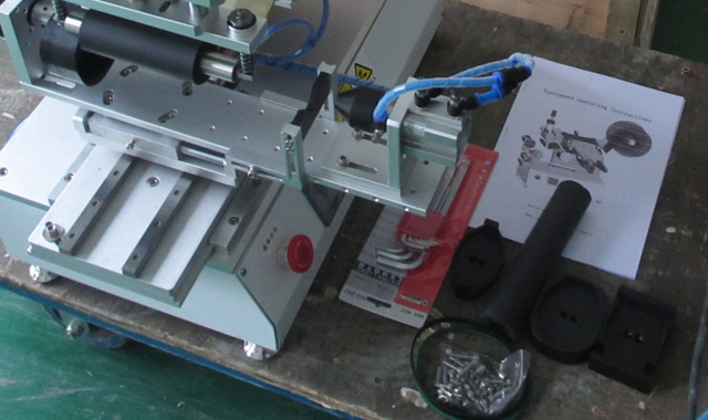 machine labeling together with main labeller.jpg