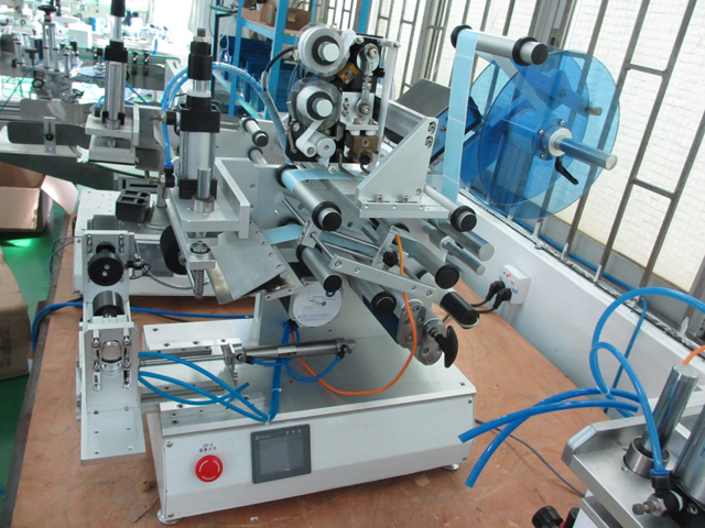 labeling equipment in stock.jpg