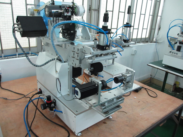 rolling labeling equipments.jpg
