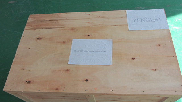 wooden case packing for rolling labeling.jpg