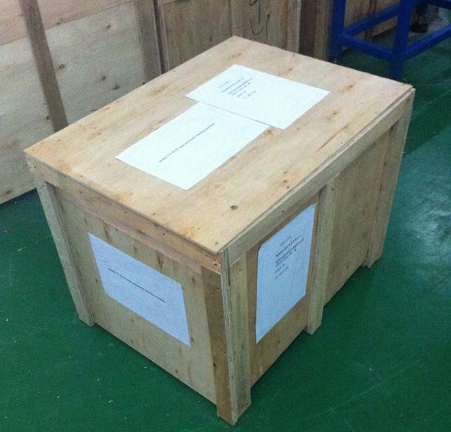 packing for tray sealing machinery.jpg