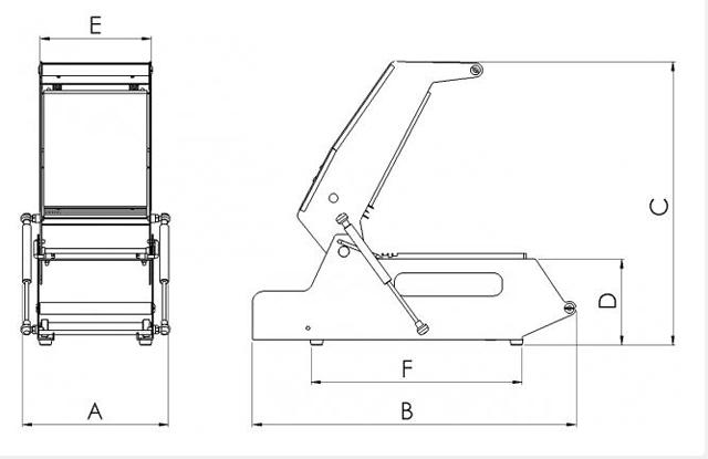 drawing of sealer.jpg