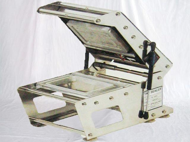 tray sealer.jpg