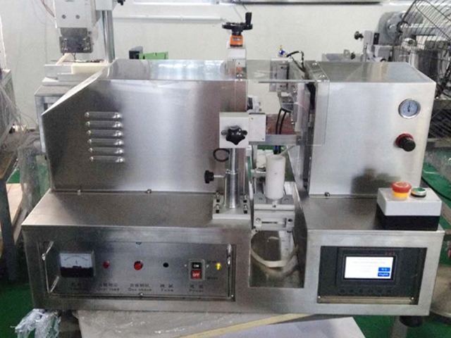 plc sealer ultrasound (1).jpg