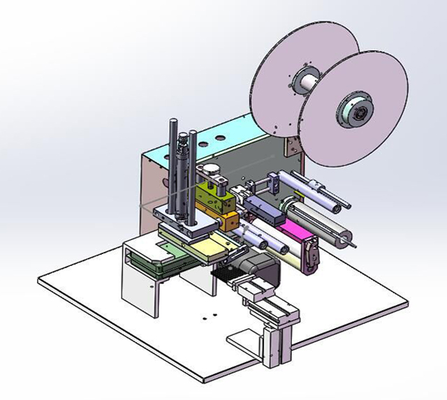flat labeller illustration.jpg