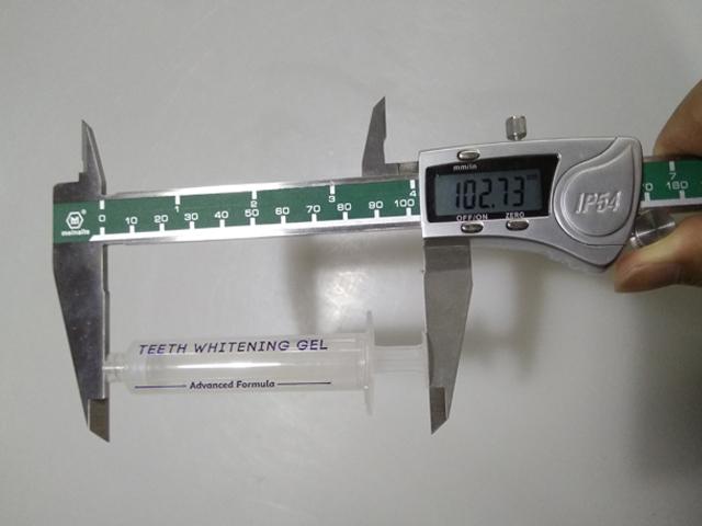 syringe metering samples.jpg