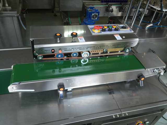 bird view of continuous sealing machine.jpg