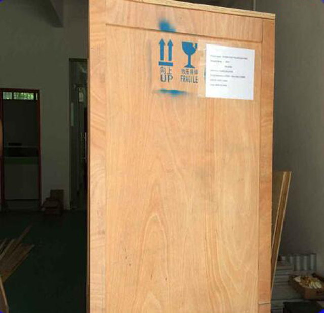 wooden case wrapper hotel.jpg