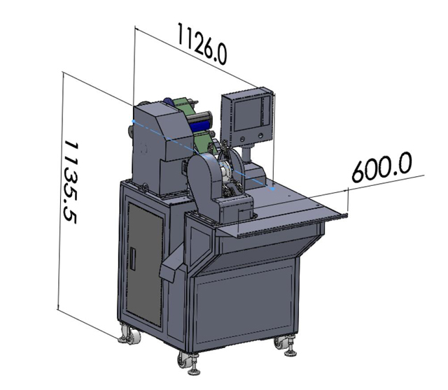 Machine drawing dimension wire labeller.jpg