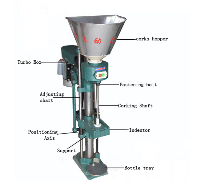 DRAWING of wine corking machine.jpg