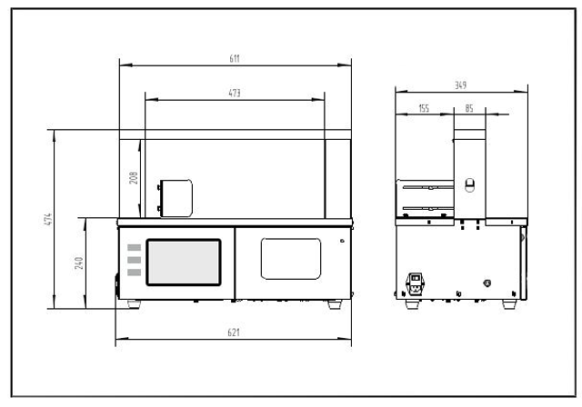 drawing of machine banding.jpg