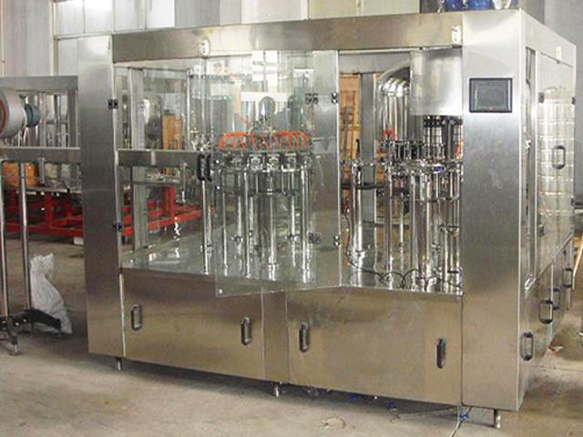 mineral-water-bottle-filling-machine-monoblock.jpg