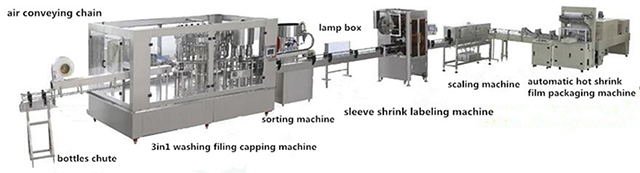water filling line illustration  pic.jpg