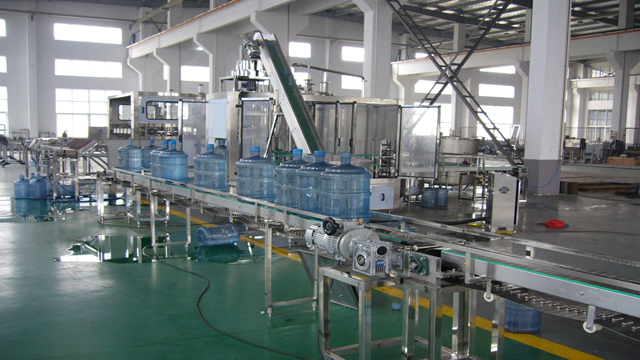 machine in customer factory.jpg