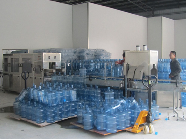 water gallon in factory.jpg