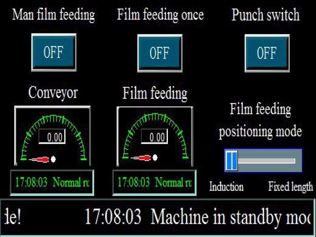 Monitor labeller.jpg