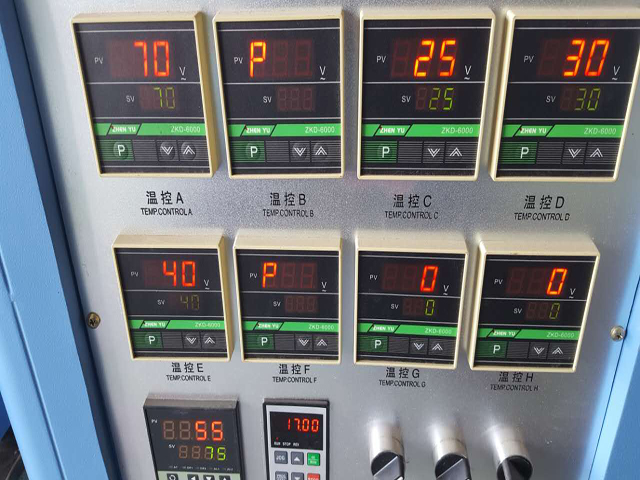 temperature controlling for blower equipment.jpg