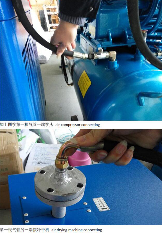 PICTURE for molding machines.jpg